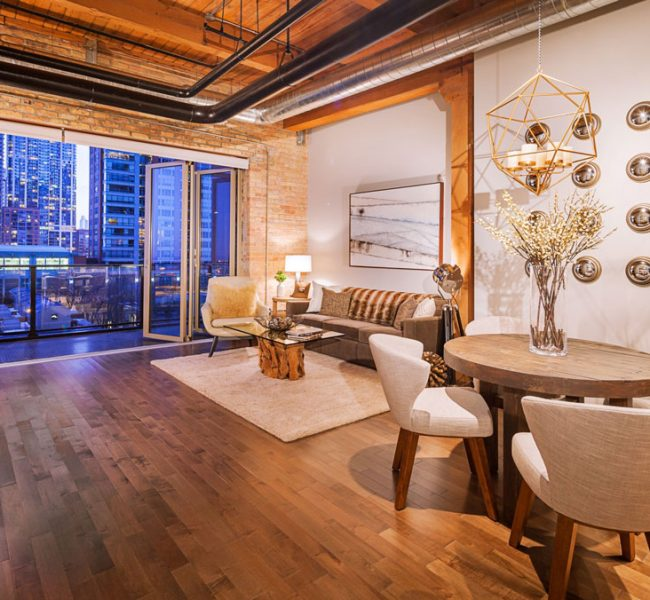lofts-featured