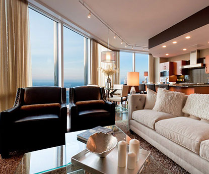trump-2bedroom-main
