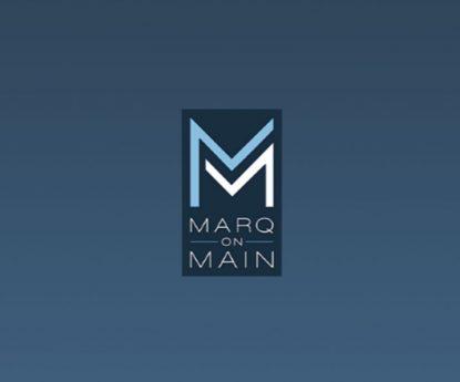 marq-on-main-main