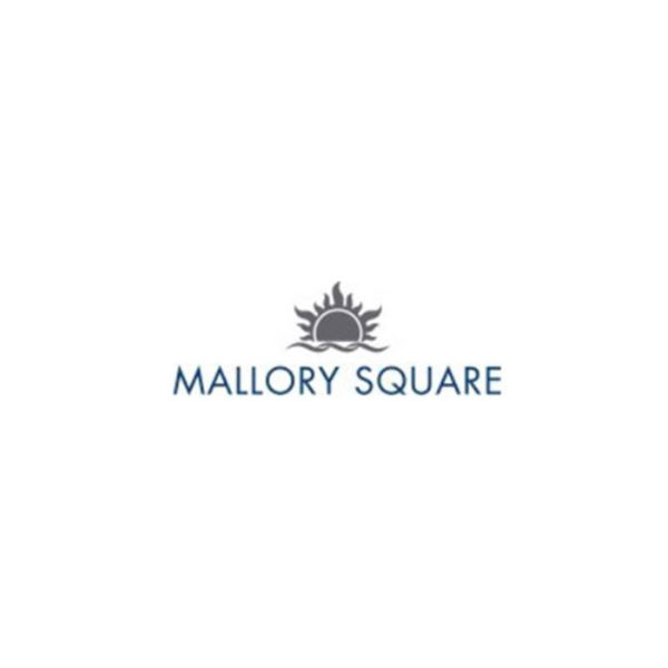 Stanton-project-mallory