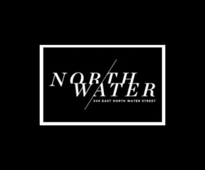 north-water
