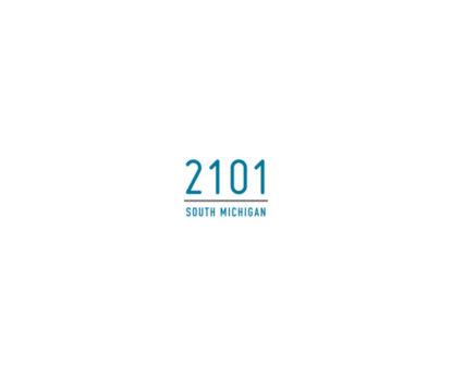 Stanton-2101SMichigan-logo
