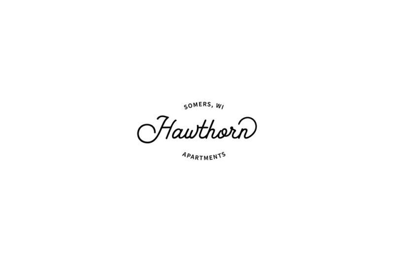 Stanton-hawthorne-logo