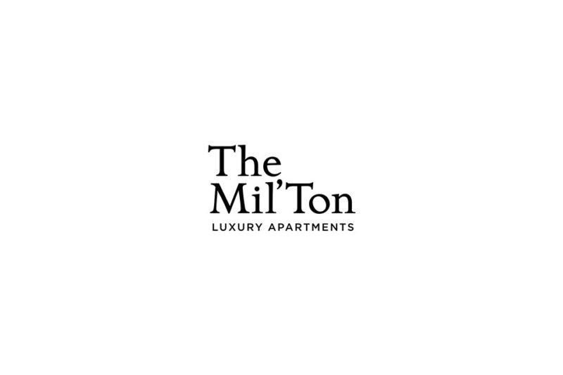 Stanton-milton-logo