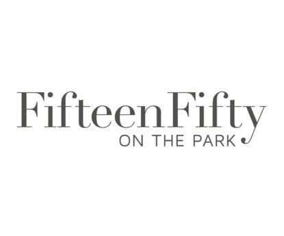 Stanton-fifteenfifty-logo