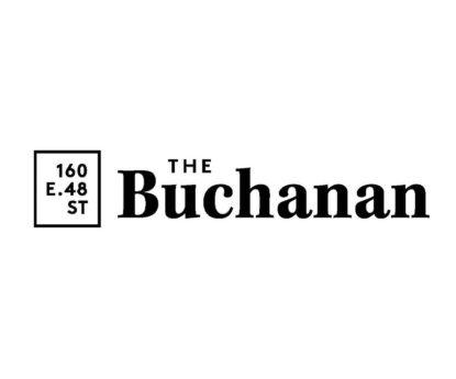 Stanton-buchanan-logo