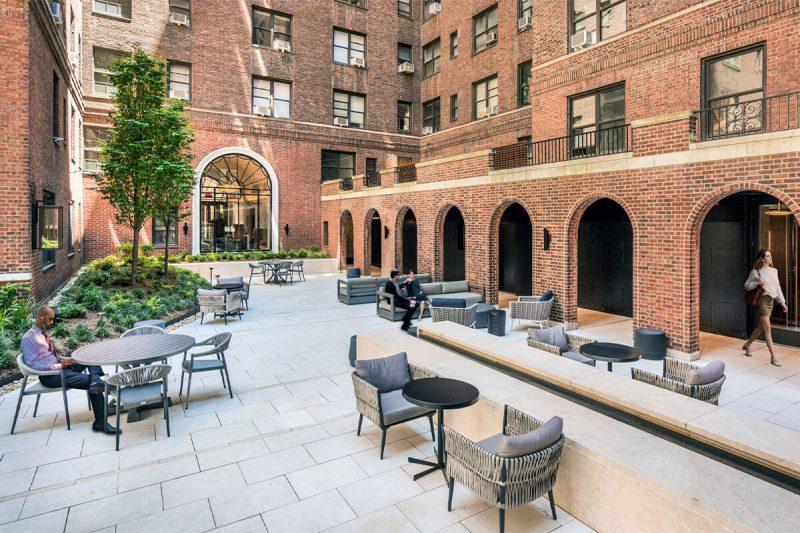 The-Buchanan8212June-2021-Courtyard-2-13