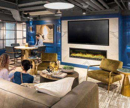 The-Buchanan-amenities-featured