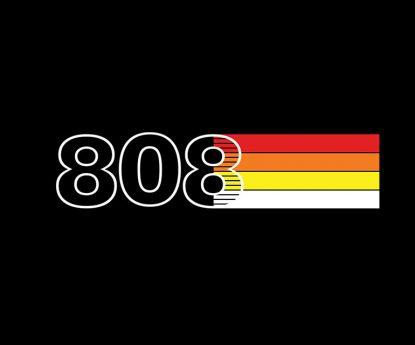 808-logo