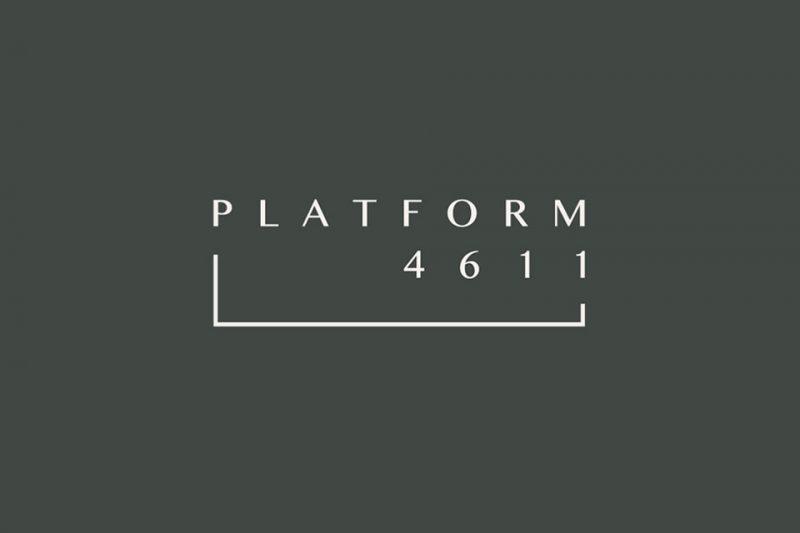platform-4611-logo