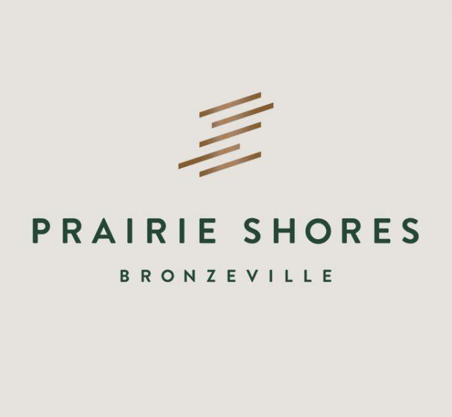 prairie-shores-logo