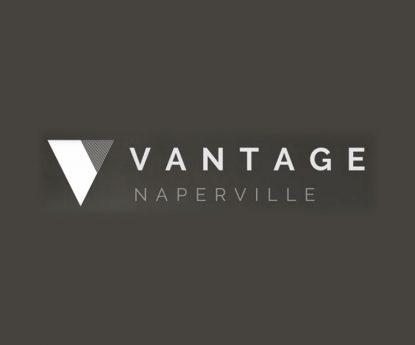 vantage-logo