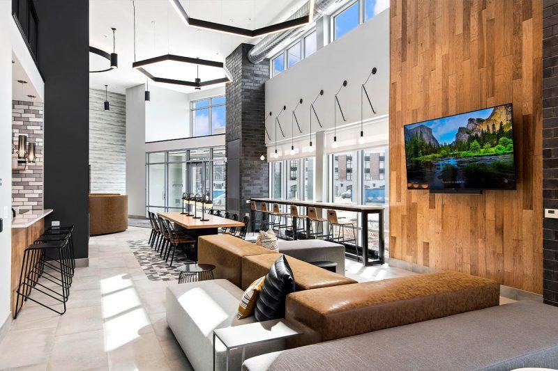 Beekman-amenities10