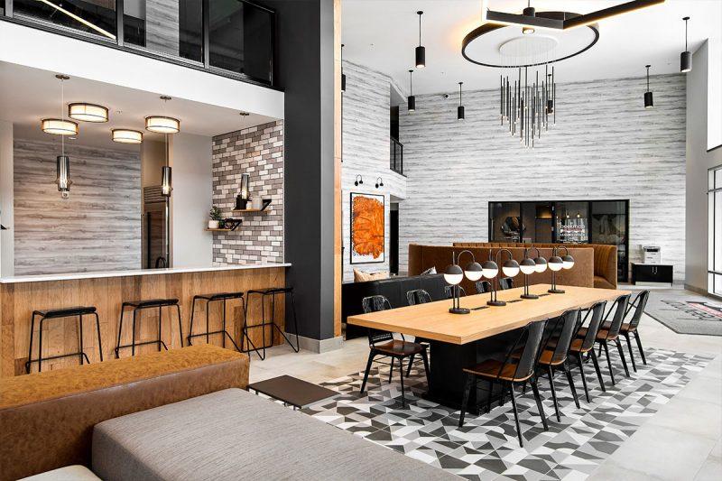 Beekman-amenities11