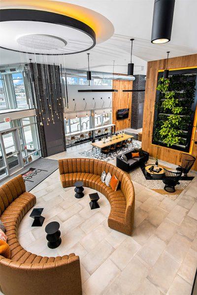 Beekman-amenities15