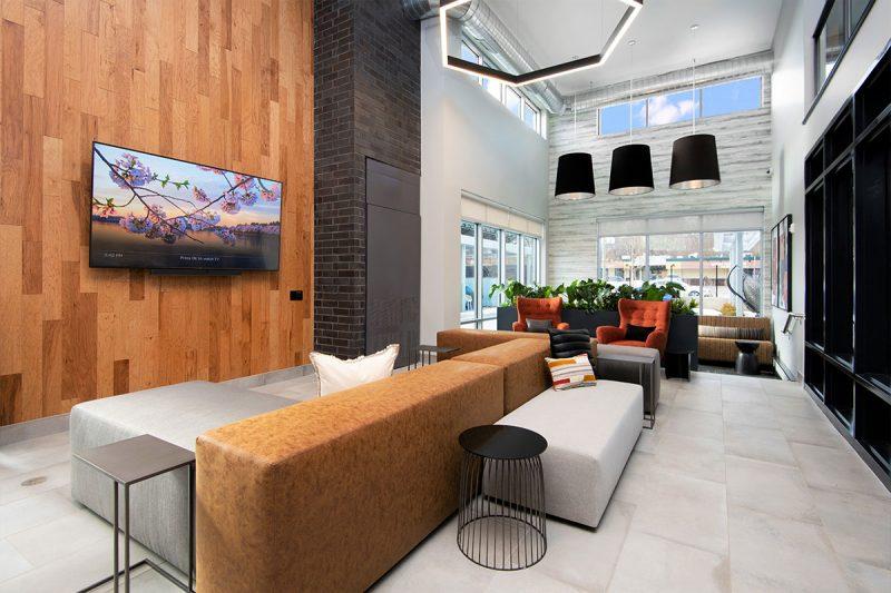 Beekman-amenities3