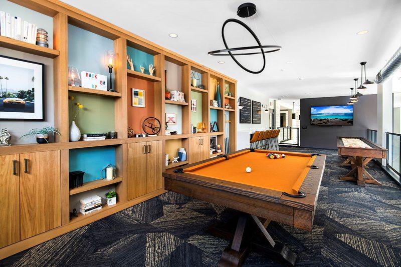 Beekman-amenities8