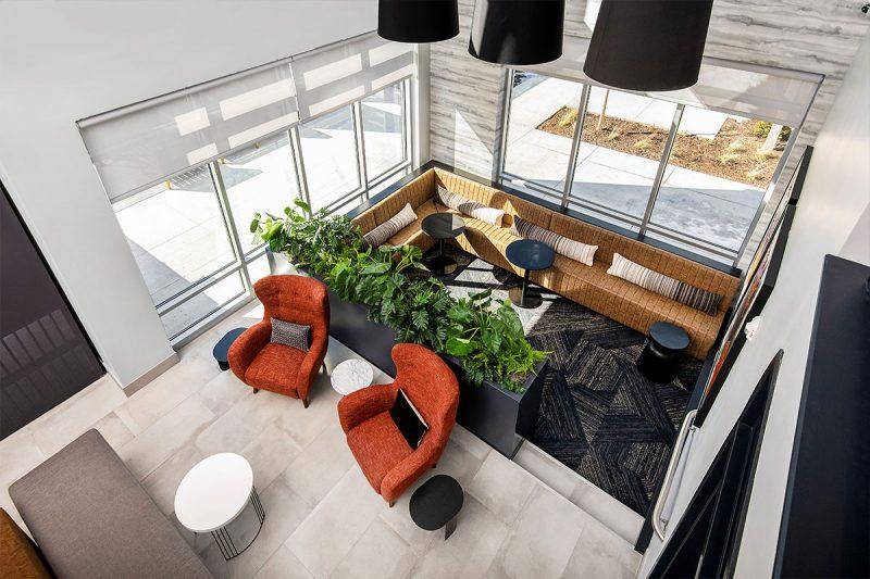 Beekman-amenities9