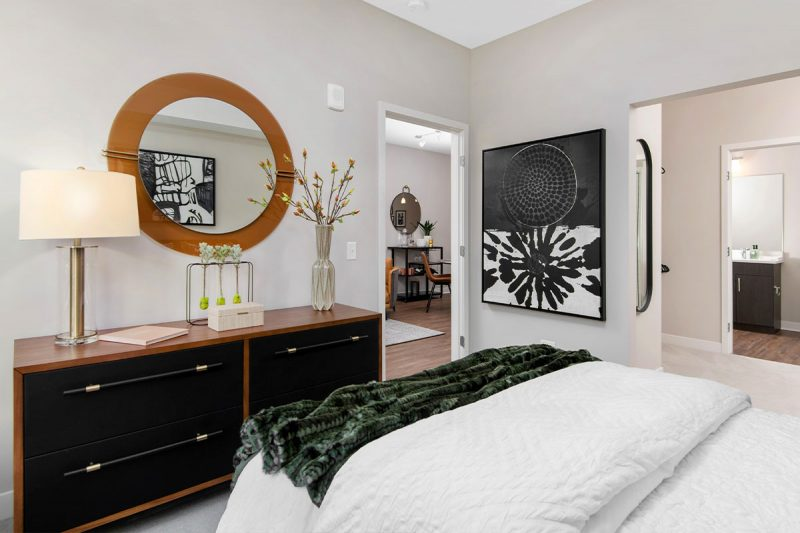 Beekman-bedroom3