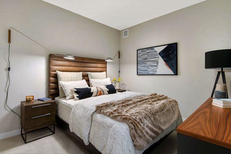 Beekman-bedroom5