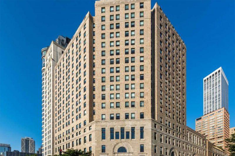 850-Lakeshore-Drive-Luxury-Apartments--Chicago-IL