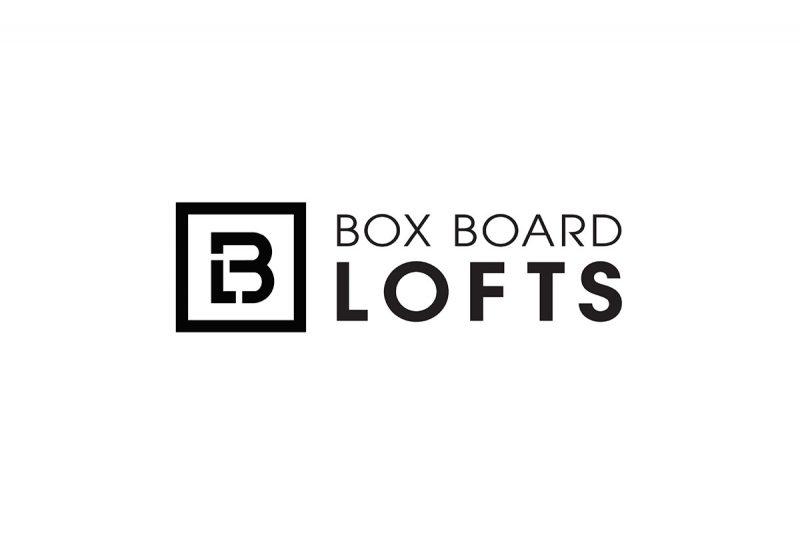 Box-Board-Lofts--Grand-Rapids-MI