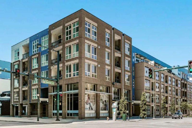 City-House--Denver-CO-full