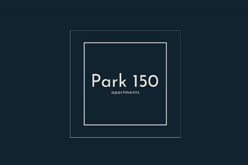 Park-150--Lombard-IL